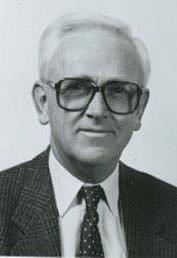 Dr. John Taylor