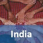 india_button