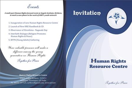 Invitation Final 1-web