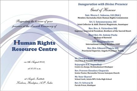 Invitation Final 2-web