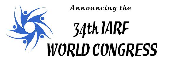 Congr banner