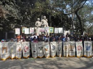 Bangladesh Chptr rally 2feb14 - i