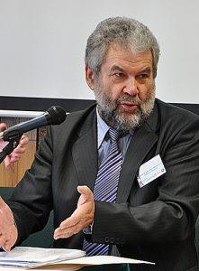 Nikitorowicz
