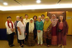 conference-malaysia-ialrw