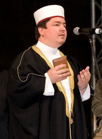 Mufti-Miskiewicz